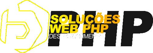 Desenvolvimento de Soluções Web sob Medida