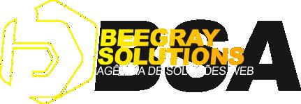 Agência de marketing digital em Santos