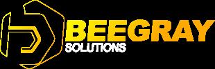 Beegray