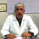 Jairo Lourenço